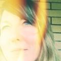 Kelly Lewis  (@smugchick) Avatar