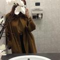 Greta Elisabetta Vio (@godreta) Avatar