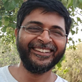 Sunil Kumar Kopparapu (@sunilkumarkopparapu) Avatar