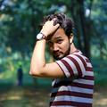 Fokhrul Islam Biplob (@biplobi3) Avatar