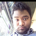 Ankith  (@ankithare) Avatar