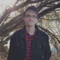 Alexandre Jacquemot (@mralex19) Avatar