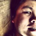 Khang Dinh (@khangdinh) Avatar