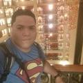 Vicente J. Pazos Romero (@vjprtech) Avatar