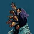 Brendan Totten (@btotten) Avatar