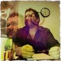 Greg Brophy (@gregbrophy) Avatar