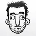 Marius Genser (@mariusgenser) Avatar