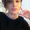 Angela Naghi (@angelanaghi) Avatar