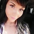 Eve (@evemarshall) Avatar