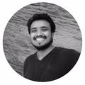 Praveen Sinha (@praveen200s) Avatar