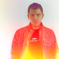 Shane Luis (@rerez) Avatar