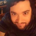 Bill Arceneaux (@billreviews) Avatar