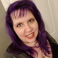 Jenn Satterwhite (@javajenn) Avatar