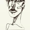 Alisa Berezhnaya (@lady-alice) Avatar