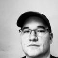 John Cizmar (@johncizmar) Avatar