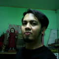 (@ripperquiroz) Avatar