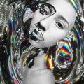 Sera Cansın Deliceli (@seraliciouss) Avatar