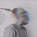 Kevin Lanteri (@hiki_komori_) Avatar
