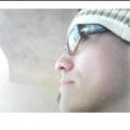 JJ (@mntbker) Avatar