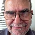 John Herman (@jack52) Avatar
