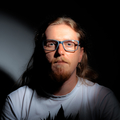 Eduardo Rafael Dreher (@dudreher) Avatar