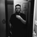 Daniel Coppinger (@dannycoppinger) Avatar