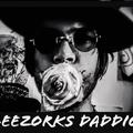Beezorks (@beezorks) Avatar