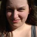 Teresa Hovis (@teresa_hovis) Avatar