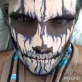 PolM (@pminoia) Avatar