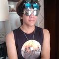 Arthur Rocha Fregolente (@zuky) Avatar