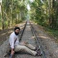 Shafiqul Kabir (@skbeacon) Avatar