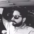 Hassan Nasir (@hassannasir) Avatar