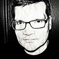 David Raffin (@david_raffin) Avatar