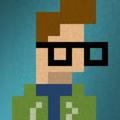 (@jascon) Avatar