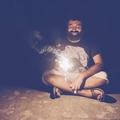 indefiniteloop (@sojourning) Avatar