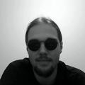Bart (@xsenonn) Avatar