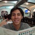 Augusto (@augustrt) Avatar