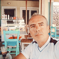 George Kanetakis (@kanetakis) Avatar