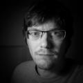 André Kilchenmann (@kilchenmann) Avatar