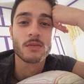 Saad El-Rifai (@_saad) Avatar