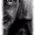 Eduardo (@hsaptus) Avatar