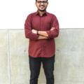 Ravi Rahul (@ravirahul) Avatar