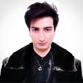Gökhan Nalbant (@gokhannalbant) Avatar