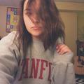 Olivia Andres (@olivezonkette) Avatar