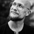 Guido Vrouwe (@9uid0) Avatar