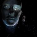 Paul Carroll (@pocco1988) Avatar