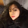 Adelina Pluma (@addykt) Avatar