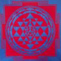 @-shift- Avatar