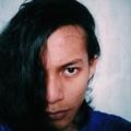 Vino G. Baskoro (@araaaabbb) Avatar