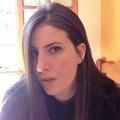 Pam (@pamsanca) Avatar